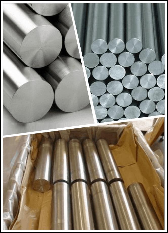 Titanium and Titanium Alloy Materials | Finned Tube,U tube